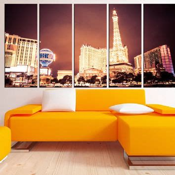 boat canvas las vegas best las vegas canvas art products on wanelo