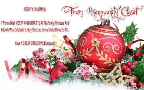 merry christmas   happy  year  christmas fan art  fanpop