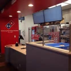 domino pizza rest area domino s pizza 20 photos 26 reviews pizza 936