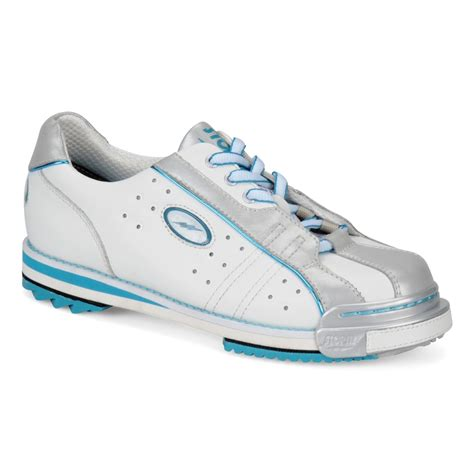 womens bowling shoes bowlerstore 1 877 300 2695