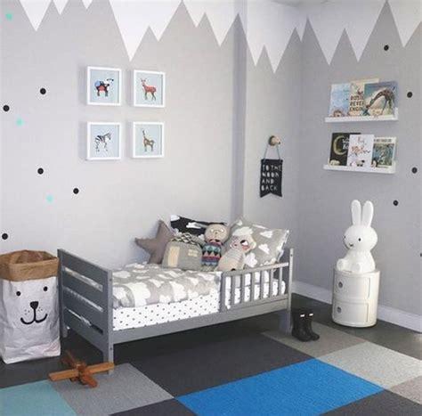 decorar una habitacion infantil ideas para decorar una habitacion infantil peque 241 a