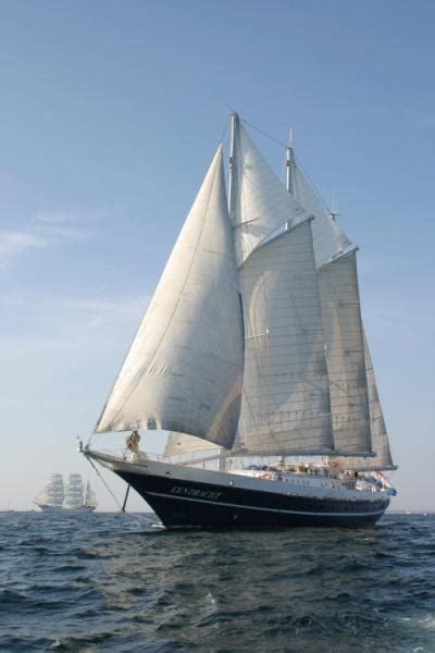 urania zeilboot eendracht sail training association belgium