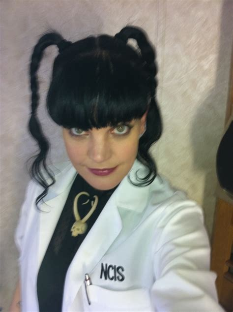 ncis abby tattoos abby ncis photo 19458286 fanpop