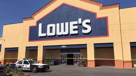 lowes cookeville lowes home improvement employment 2017 2018 cars reviews