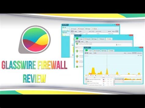 best firewall free best free firewall software 2017 2018 funnycat tv