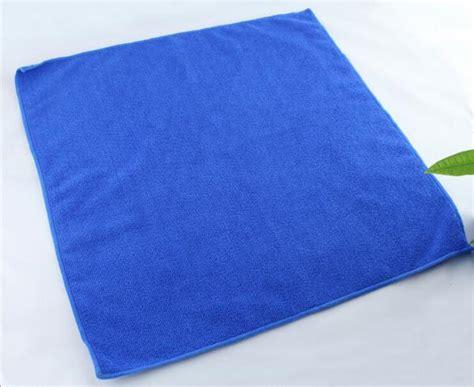 Towel Towel Microfiber Chenille Microfiber Towel cheap microfiber towels microfiber bath towels microfiber towel microfiber towel of