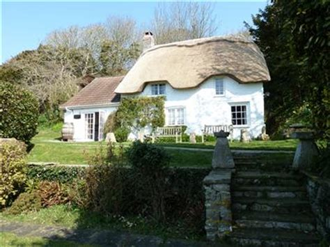 owl cottage dorset cottage holidays in dorset