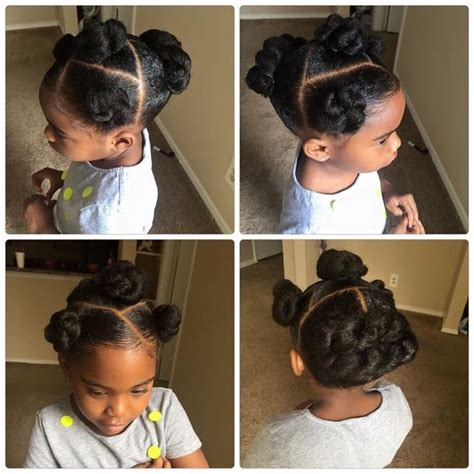 african boz kids haircuts 17 best images about frisuren f 252 r kinder on pinterest