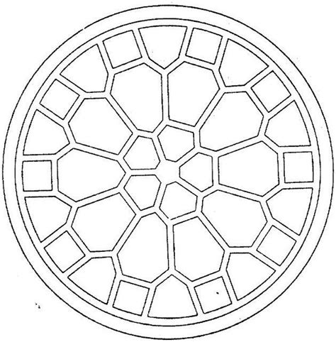 shape shape pattern book 11 best images about geometric shapes on pinterest shape