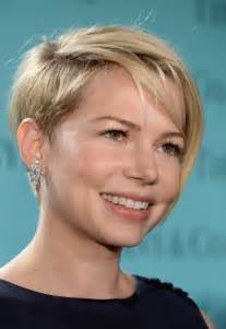pixie cut on sides 15 trendy long pixie hairstyles popular haircuts
