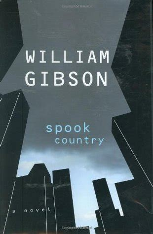 pattern recognition by william gibson pdf read spook country 2007 online free readonlinenovel com