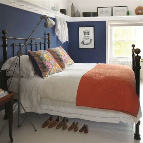 bedroom challenges the 56 best images about great interior design challenge