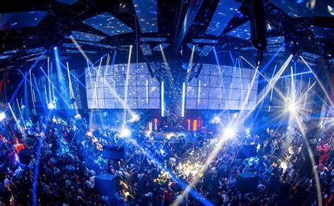 light nightclub mandalay bay light nightclub jpg