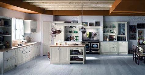 stile arredamento casa consigli per arredare casa in stile country