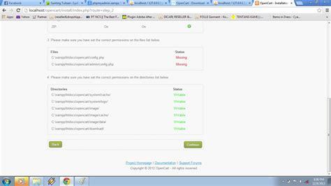 membuat toko online sendiri dengan php hendro membuat toko online sendiri dengan opencart gratis