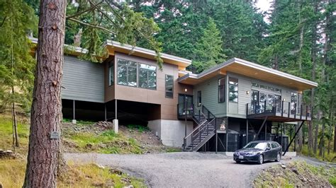 orcas island method homes