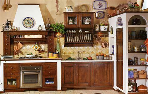 cucina stile antico stunning cucina stile antico ideas embercreative us