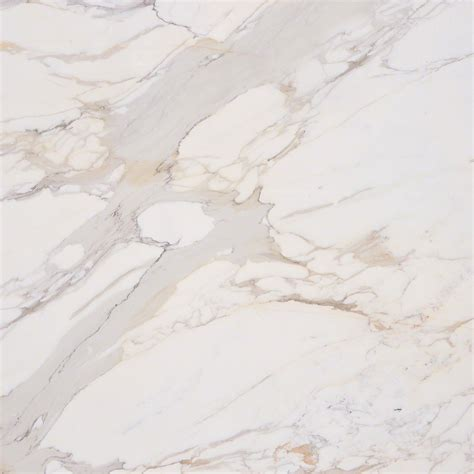 The Kitchen Collection Inc by Calacatta Gold Marble Natural Stone Collection M S