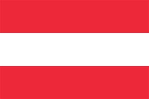 in austria austria la enciclopedia libre