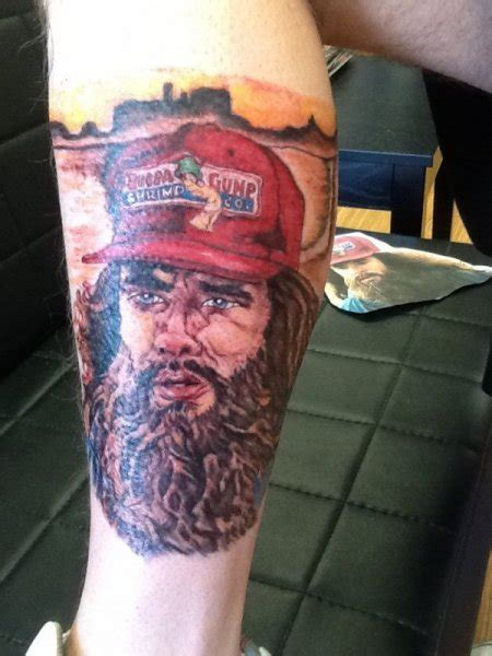 upload tattoo pictures upload your tattoo photo heartbeatink tattoo magazine