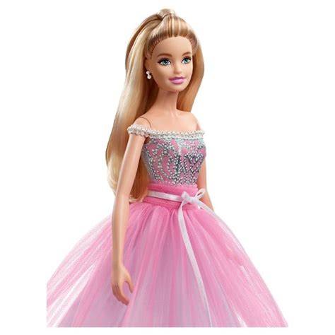 doll collectors collector birthday wishes doll target