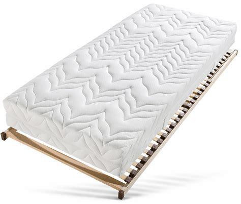 bett kaufen 100x200 bett mit lattenrost 100x200 betten und matratzen kaufen
