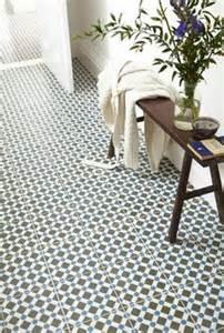 Victorian Wall Tiles Bathroom » Home Design 2017