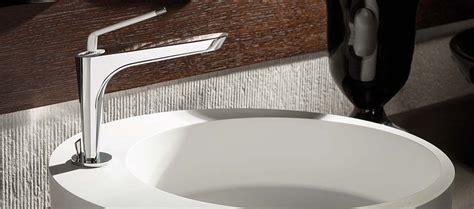 kitchen and bath faucets newform kitchen and bath faucets catalano washbasins
