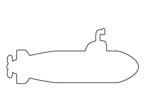 strumming pattern for yellow submarine best 25 submarine craft ideas on pinterest submerged