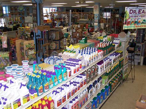 Sf Garden Supply by Bartell Farm And Garden Supply 171 Garden Supplies