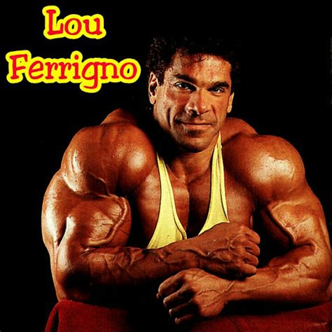 lou ferrigno bench press max lou ferrigno workout routine monsterabs
