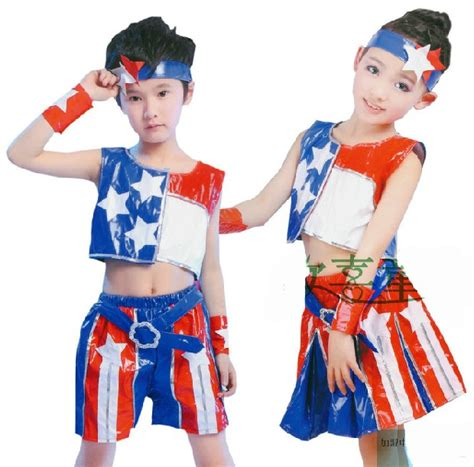 themes for children s clothing children s clothing kids clothes 4th of july outfits usa
