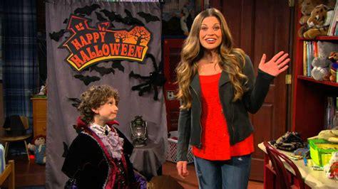 girl meets world halloween girl meets world of terror episode clip girl meets