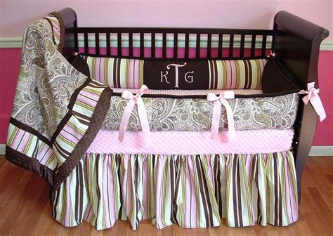 Solid Colored Crib Bedding Solid Color Crib Bedding Sets