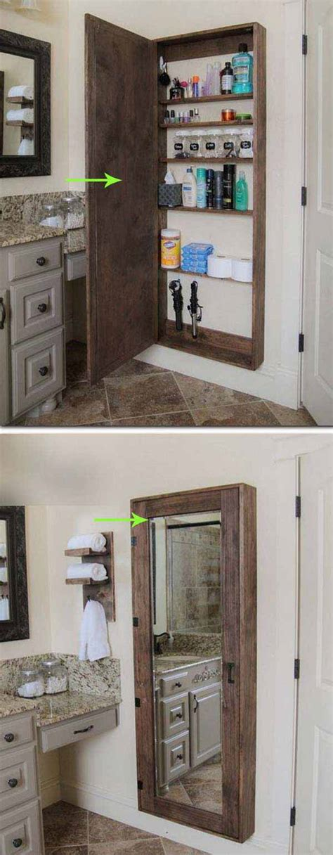 bathroom projects the best 24 diy pallet projects for your bathroom amazing diy interior home design