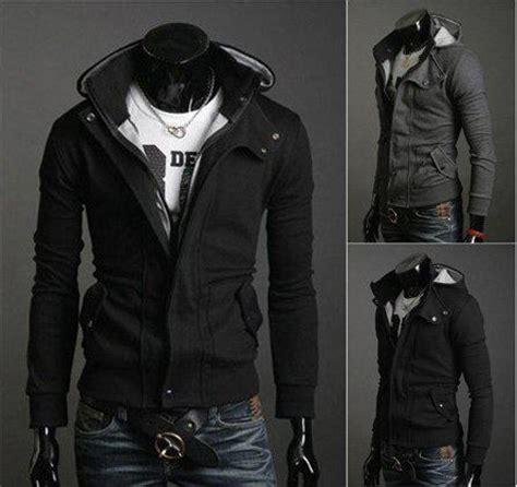 mens fashion clothing mens cheap jackets designer