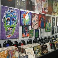 tattoo expo port huron all events in port huron today and upcoming events in