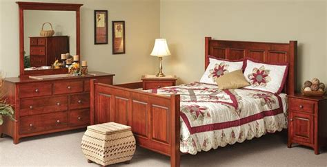 bedroom furniture philadelphia emejing amish bedroom furniture pictures rugoingmyway us