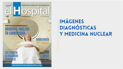imagenes diagnosticas odontologicas bogota nueva edici 243 n de el hospital