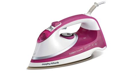 best steam irons uk best steam iron the best steam irons to buy from 163 15
