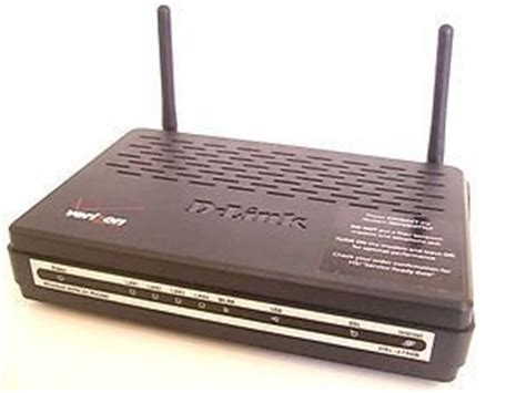 Reset Verizon Dsl Modem Router | best dsl modems review d link dsl wireless n adsl2 modem