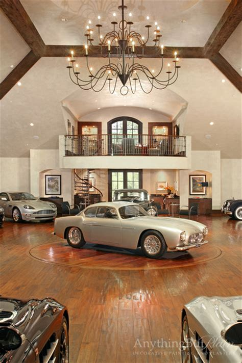 luxury garage eclectic garage and shed jpg 426 215 640 dare to dream