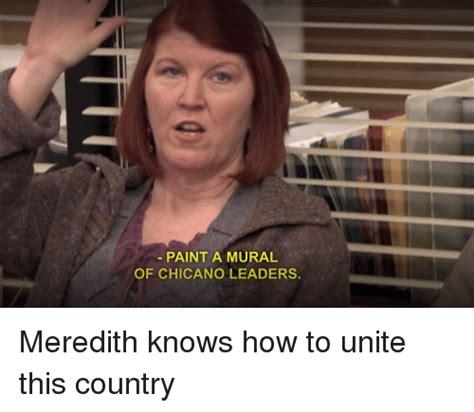 Meredith Meme - meredith meme 28 images success kid meme imgflip 15