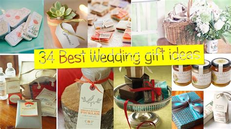 Wedding Gift Ideas For by Best Wedding Gifts Pink Wedding