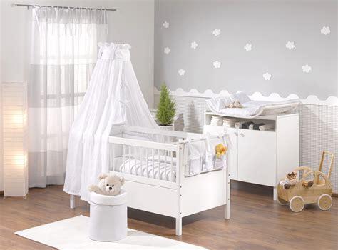 babyzimmer wanddeko sch 246 ne wanddeko babyzimmer dekoration jugendzimmer ideen