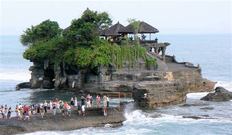 places  visit  bali  honeymoon