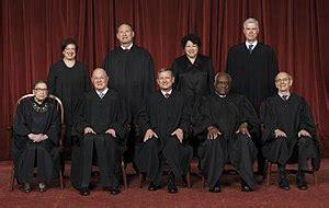 supreme court usa supreme court of the united states