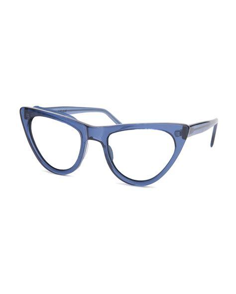 shop best colorful eyeglasses for