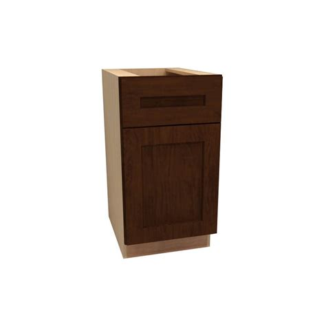 desk height base cabinets lowes home decorators collection coventry assembled 18x28 5x21