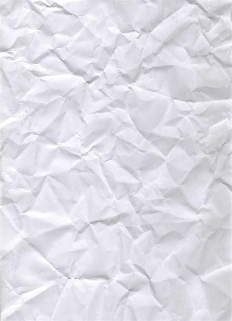 background kertas lecek 5 tekstur kertas yang harus kalian koleksi photoshopdesain